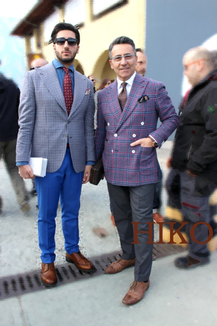PITTI-snap-09