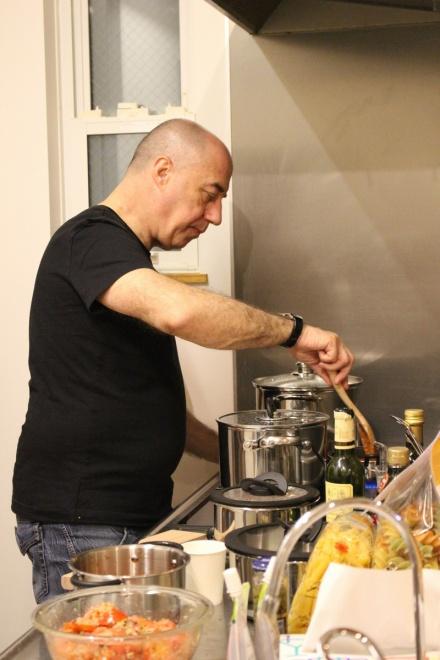 Giacomo's kitchen01