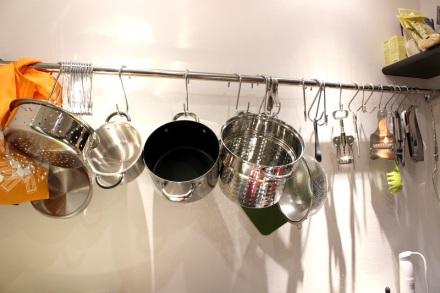 Giacomo's kitchen8
