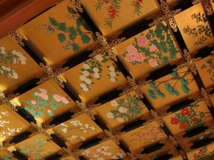 at-Kumamoto-castle-3