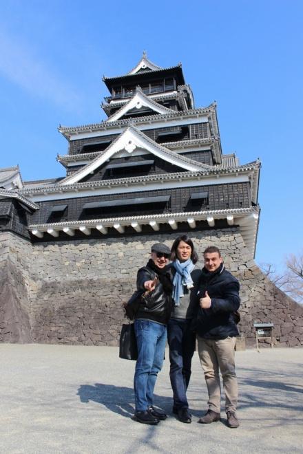 at-Kumamoto-castle-4