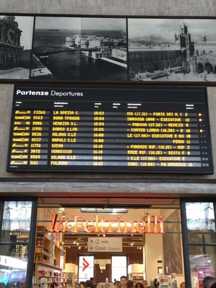 at-stazione