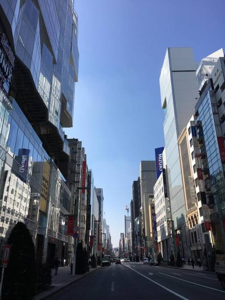 sky-of-ginza